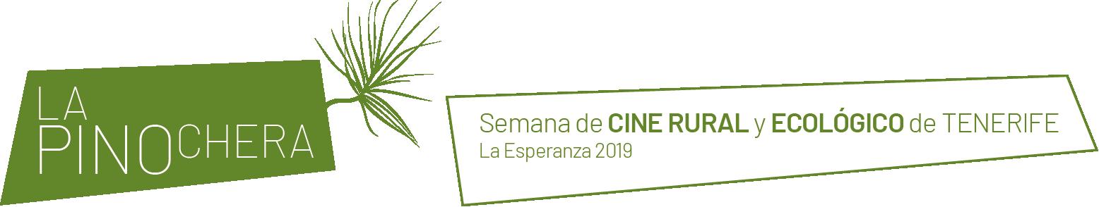 Pinochera – Semana del Cine Rural